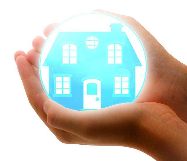 Financial Insurance Planning
