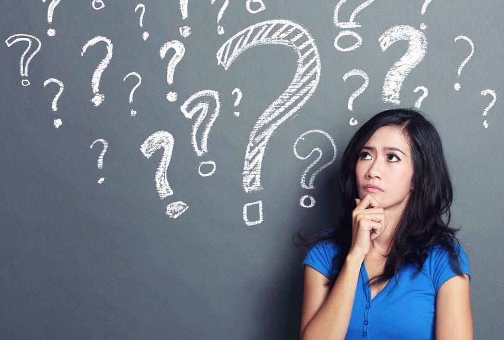 Australian Bank financial planning confusing