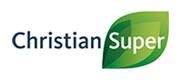 Christian Super logo