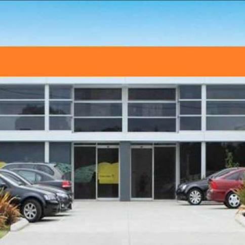 Partners in Planning Cheltenham office Melbourne suburbs