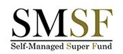SMSF logo