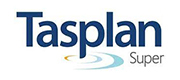 Tasplan logo