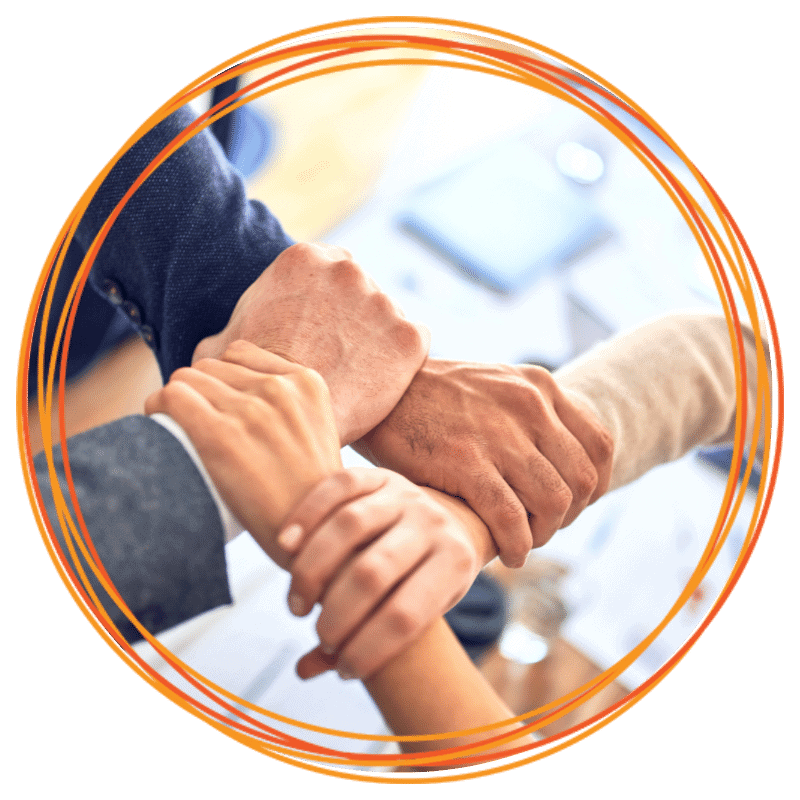 Partners in Planning assists Business Owners to keep their businesses safe and secure