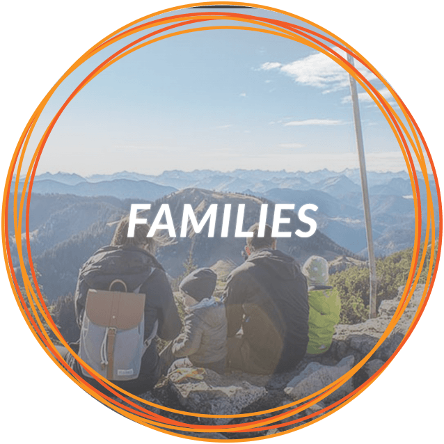 Why Choose Partners in Planning for Your family financial planning