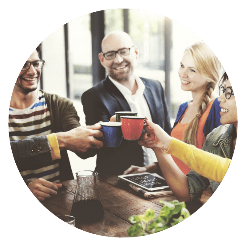 Why Choose Partners in Planning for your financial planning needs in Melbourne